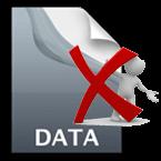 invalid-corrupt-data