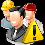 manufacturer-fault