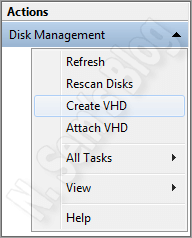 create-vhd-using-disk-management-3