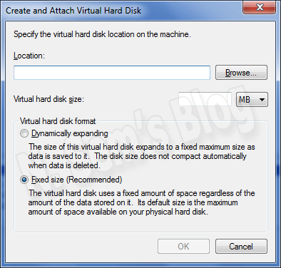 create-vhd-using-disk-management-4
