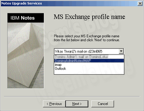 nUpgrade-Exchange-to-Notes(1)