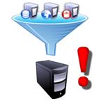 Use of virtualized Microsoft SQL Server