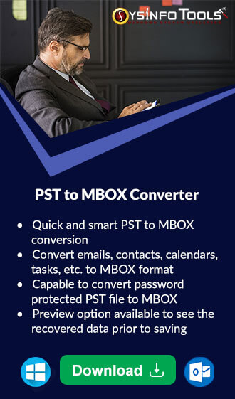 pst to mbox