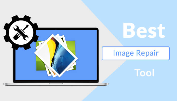 free download image repair tool full version