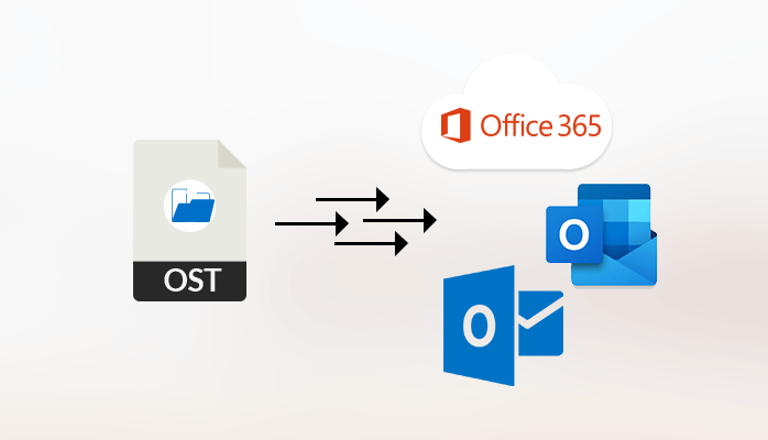 Open-OST-in-Office-365,-Outlook-2019,-and-2016