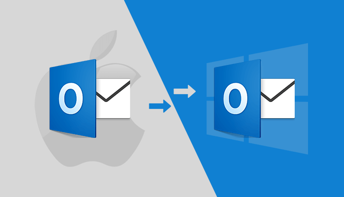 export-mac-outlook-to-windows-outlook Featured Image