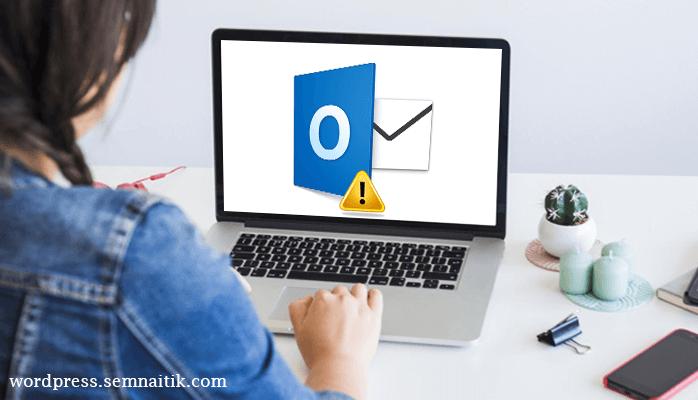 Microsoft Office 365 keeps crashing_Featured Image
