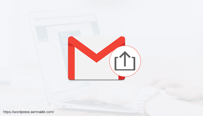 Export Gmail Emails