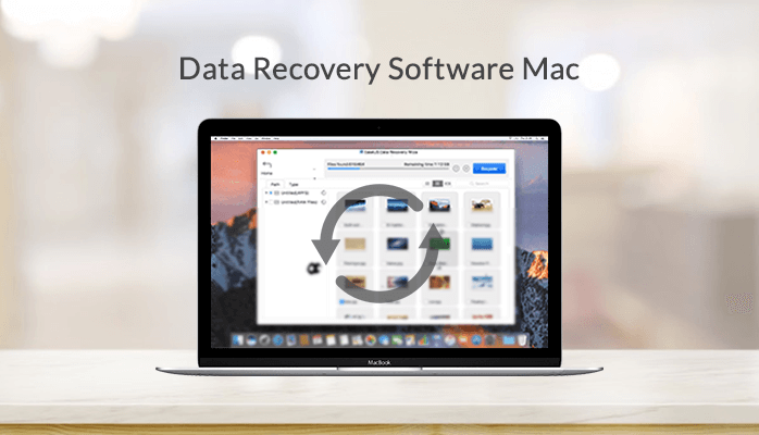 mac data recovery download