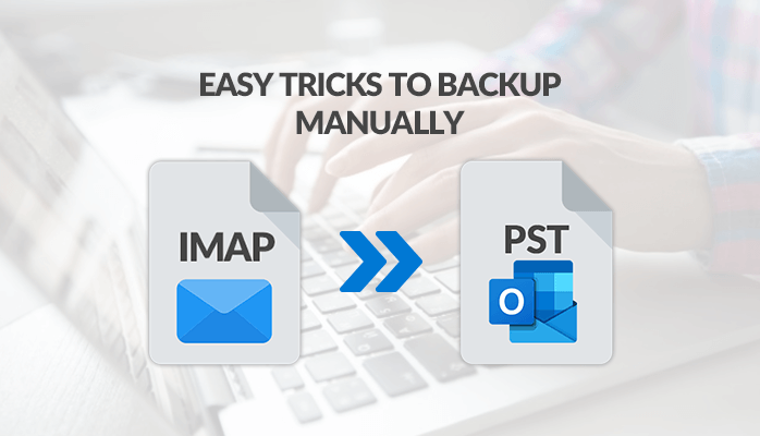 https://www.sysinfotools.com/demo-version/SysInfo-IMAP-Backup_win.exe