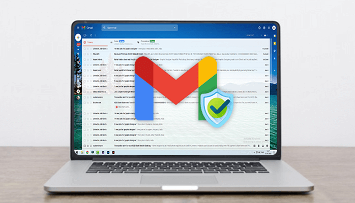 need-data-loss-protection-for-gmail